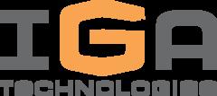 IGA Technologies