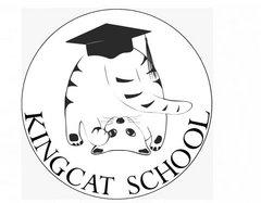 KingCatSchool