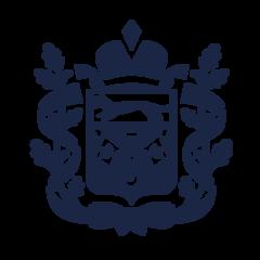Министерство Цифрового Развития и Связи Оренбургской Области