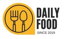 Daily Food ltd