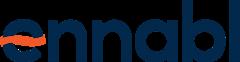 Ennabl Inc