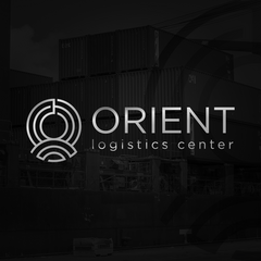 Orient Logistics Center