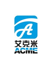 Информационная Компания ACME Zhejiang