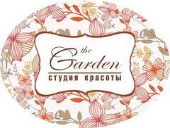 Сеть студий красоты The Garden