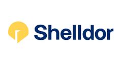 Shelldor