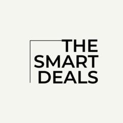 Smart Deals LLC