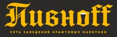 Тепляков Михаил Вадимович