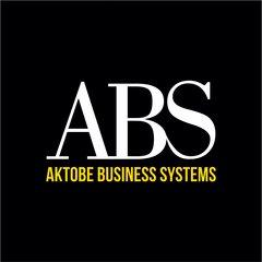 Aktobe Business Systems