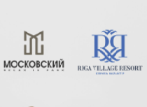 Управляющая компания отелей (ИП Ледовая Наталья Николаевна)