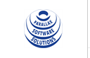 Parallax Software Solutions