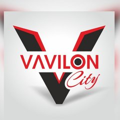 VAVILON CITY