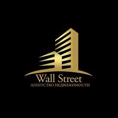 АН Wall Street
