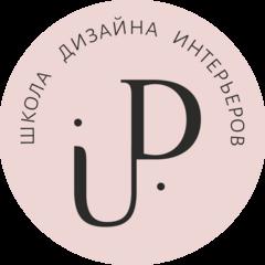 Шустикова Елена Михайловна