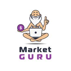 MarketGuru