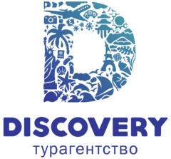 Агентство путешествий Discovery