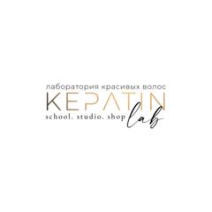 Keratin Lab