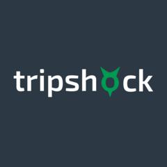TripShock!