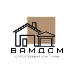 ВамДом