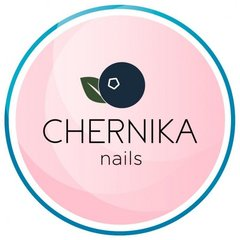 Chernika nails