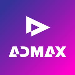 Admaxgame