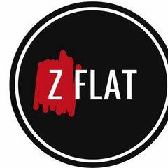 Салон красоты Z_flat