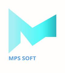 МПС софт