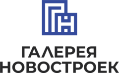 Галерея Новостроек