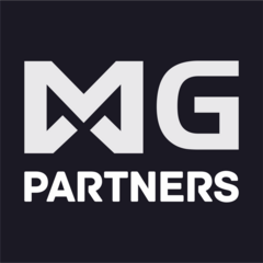 MG Partners Commercial