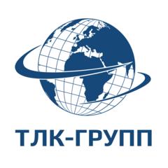 ТЛК-Групп
