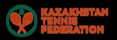 Федерация тенниса Казахстана, РОО