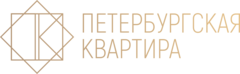 Петербургская Квартира