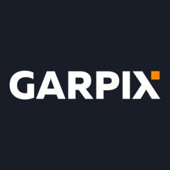 Гарпикс