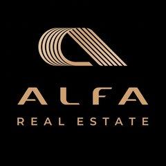 АЛЬФА-недвижимость