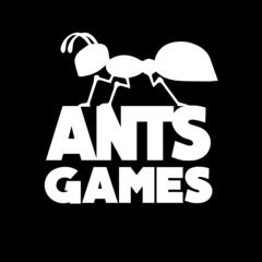 Ants Games