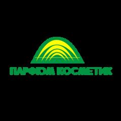 Парфюм Косметик