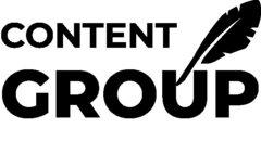 ContentGroup