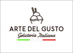 Gelateria Italiana (ИП Котлярова Наталья Михайловна)