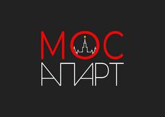 МосАпарт