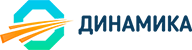 Шамсутдинова Лэйсан Фаусовна