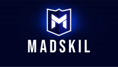 Madskil