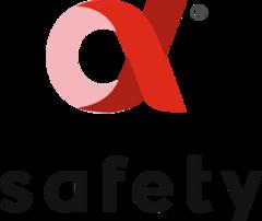 Alpha-Safety
