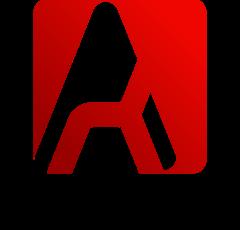 А3-Групп