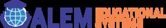 Alem Educational Systems