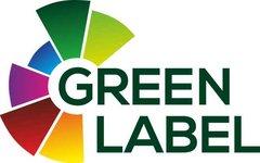 GreenLabel