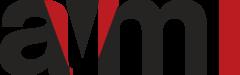 AVM Media