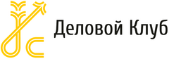 Брыткова Ирина Александровна