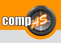 Compas Technology.kz