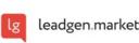 leadgen.market