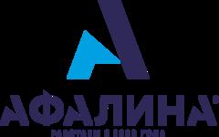УК Афалина