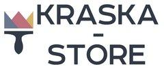 Группа компаний Kraska Store